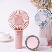 F2 plus handy fan