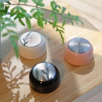 A3 Mini Dot speaker