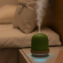 AWH-203 Mini Cactus Humidifier