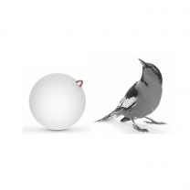 DUDU Bird Night Light