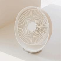 AWF-327 Desk cooling fan