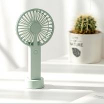 AWF-308 Mini handheld fan-mini pocket fan