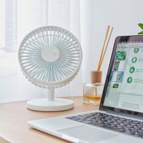 AWF-202 Desk cooling fans
