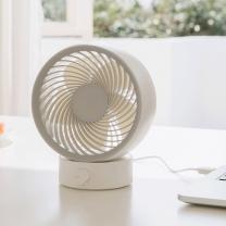 AWF-303 Desk cooling fan