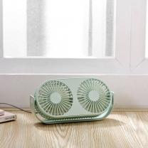 AWF-AQ20 USB Cooling fan