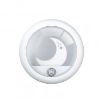 AWL-D3 Moon Led Induction Night Light