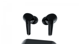 What Are True Wireless Stereo (TWS) Earbud ?